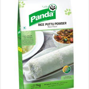Rice Puttu Powder