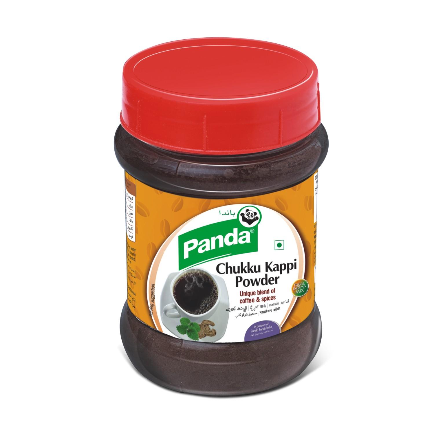 Chukku Kappi Powder
